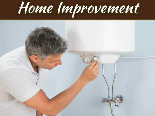 Employing The Right Hot Water Repairs And Installation Services