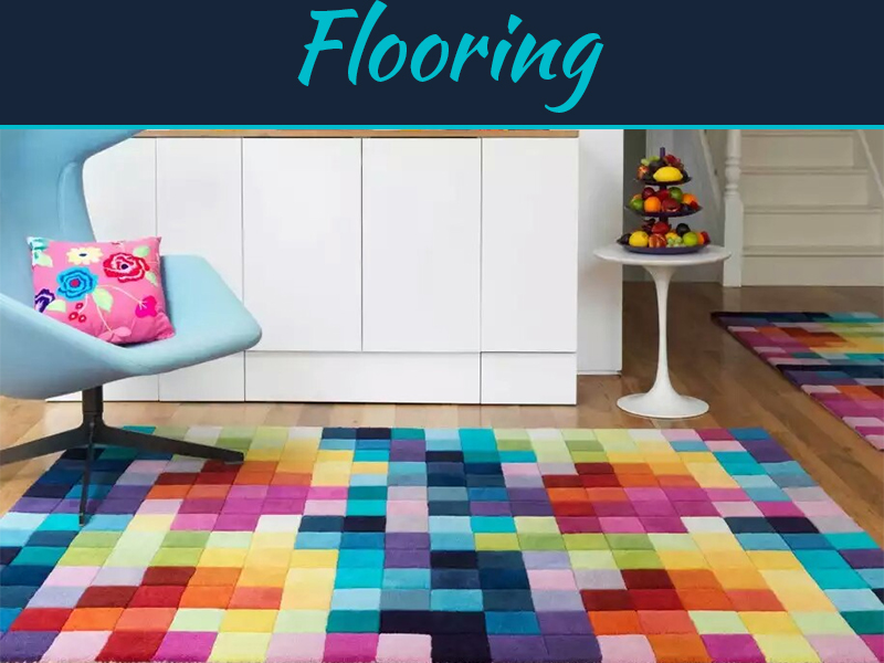 How To Choose The Best Area Rug For Your Space