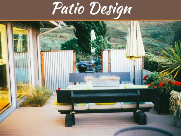 How To Prepare Your Wood Deck For Summer