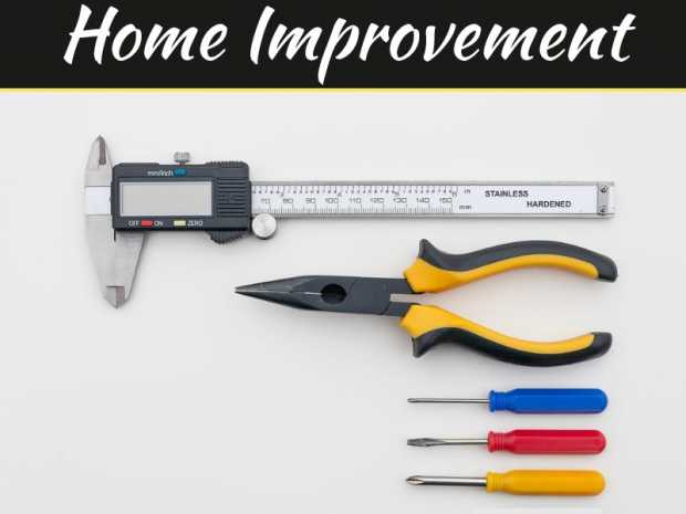 How To Use Linesman Pliers for Woodworking Beginners