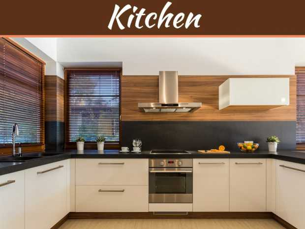 Ideas About Most Favorite Kitchen Cabinet Colours From Around the World