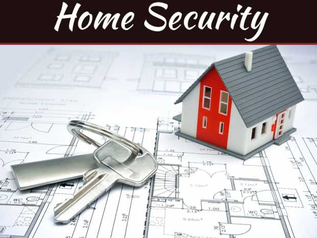 Know Why Locksmiths Are Required for Door Lock Installation