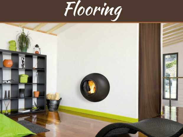 Special Tips On Timber Floor Installation For The House