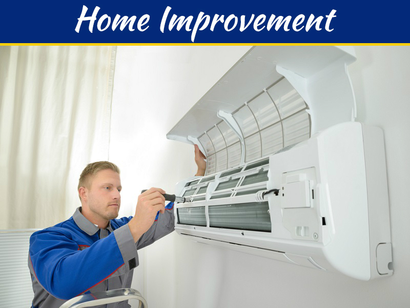 Tips To Maintain Your Air Conditioning System