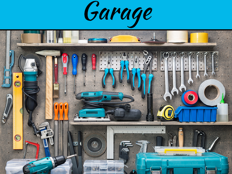 Top Essential Tools For Home Auto Repair