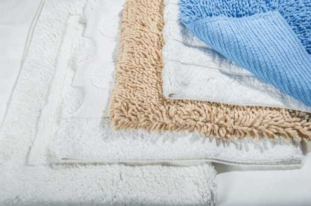 Interesting Uses Of Wholesale Rugs