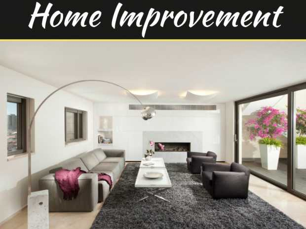 5 Effective Staging Tips To Follow Before Putting Your Property For Sale