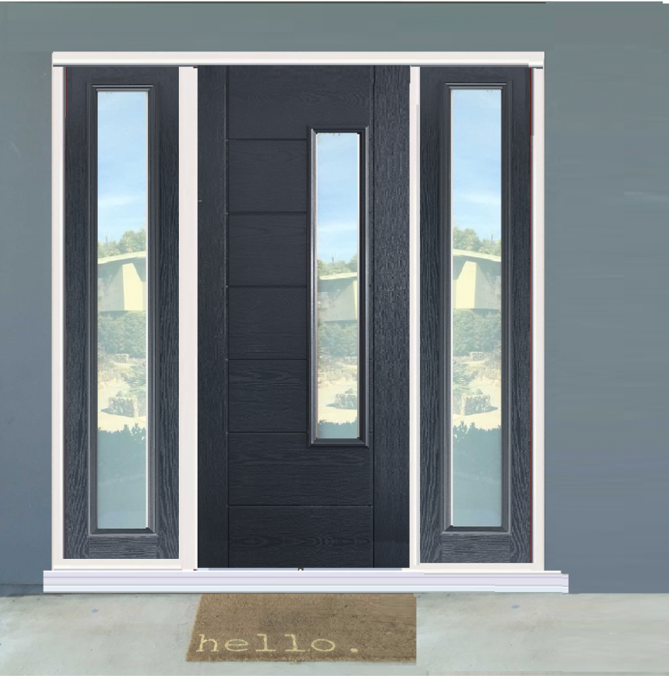15 factors you need to consider while buying doors my decorative - Types doors consider home ...