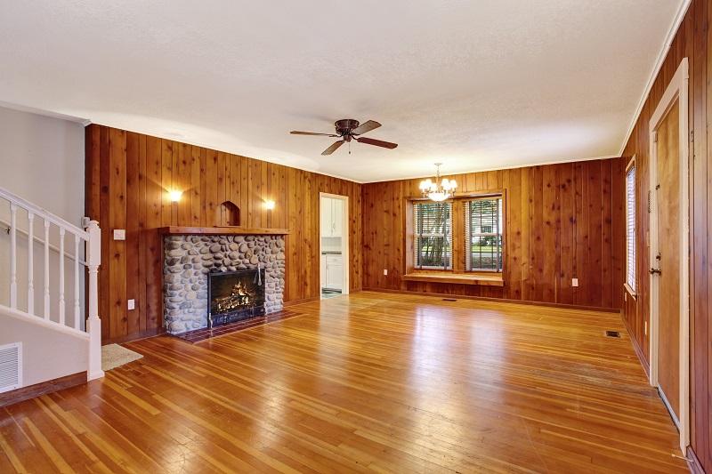 Laminate Flooring Wise Decision For Your Interiors