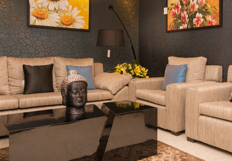 Great Tips For Styling Your Home With Adorable Home Decor