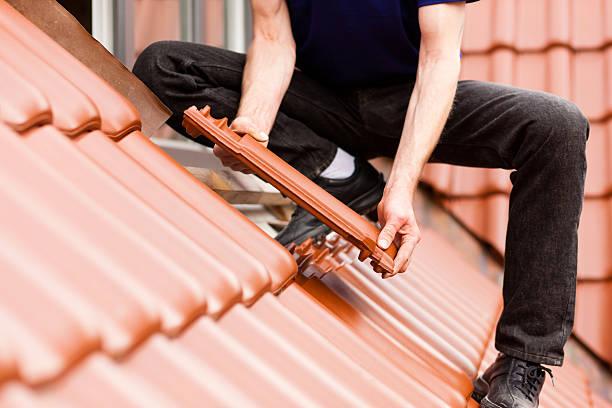 Roof Restoration Contractor