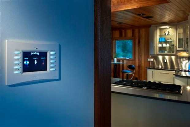 Technologies to Make Your Home More Modern