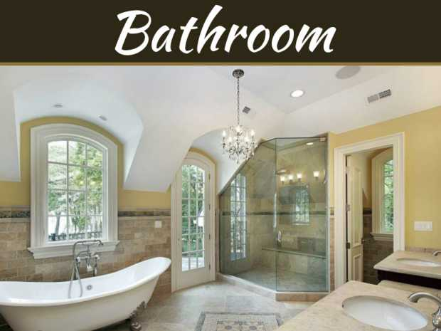 Beautiful Bathroom: How To Make Your Next Remodel Simply Perfect