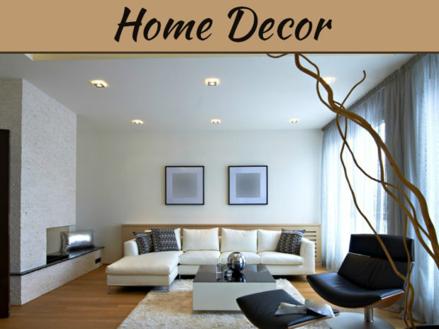 Designing Philosophy: How To Create A Cohesive Style For Your Home