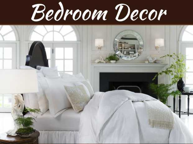 Hosting Guests For The Summer? The Two Secrets To A Perfect Guest Room