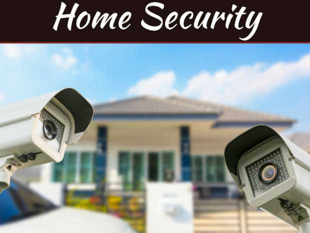 How To Avail Video Surveillance Expert's Service For The Security Systems & Installation?