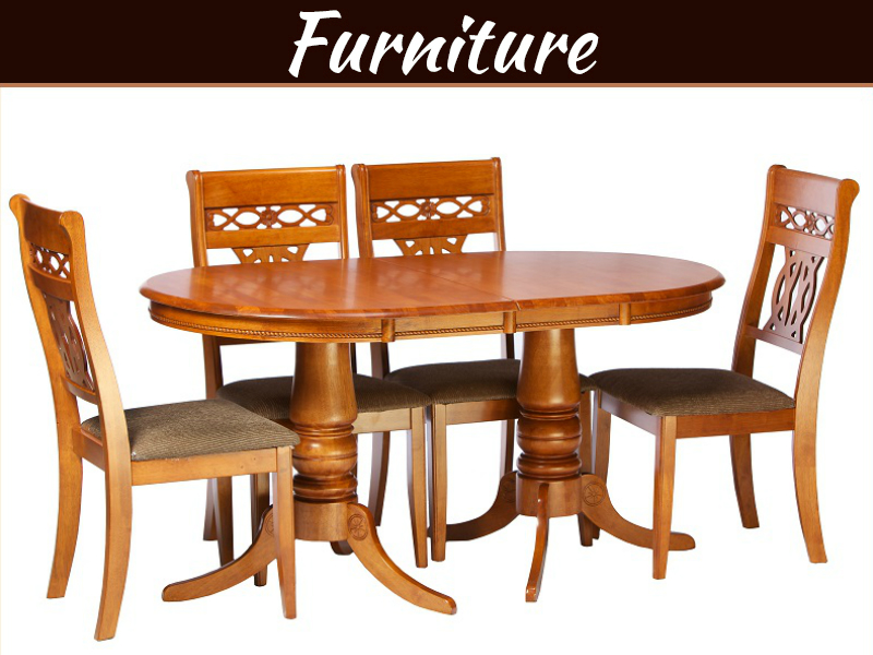 Pedestal Table Buying Guide