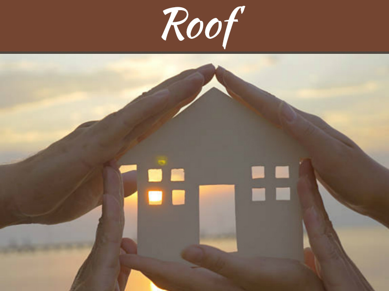 Roof Restoration Is An Effective Way To Protect Your Roof