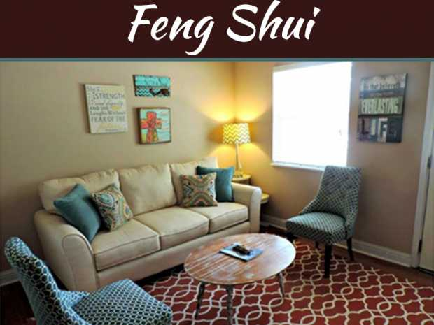 feng shui tips for living room vastu tips my decorative 26503