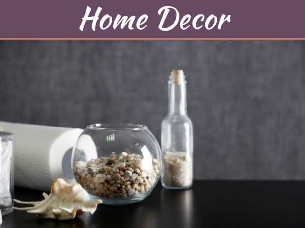 5 Must Have Decor Items For Chill Summer Vibes