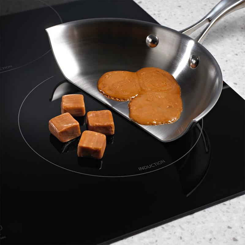 How Fast Is Induction Cooking ~ Induction cookware to the rescue my decorative