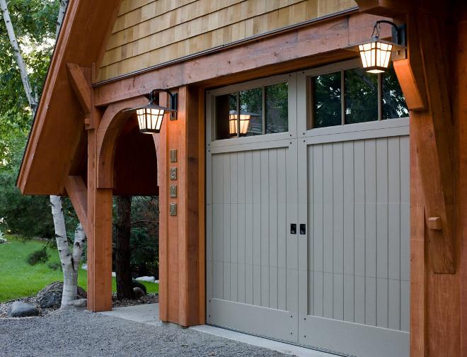 cottage custom door doors architectural l coastal garage dynamic