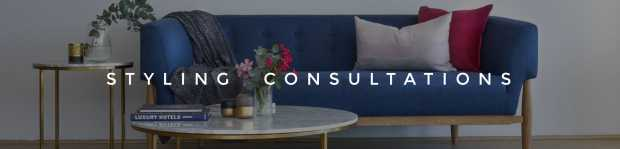 Interior Styling Consultation