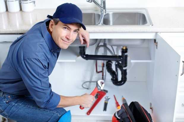 Plumbing Myths: True Or False