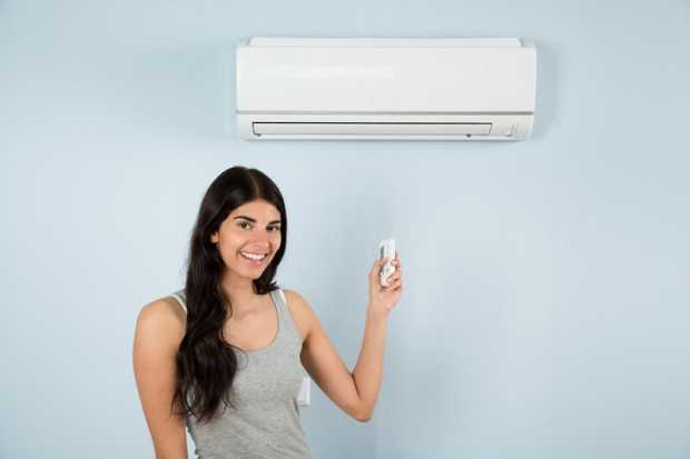Service Your Ac On Your Own