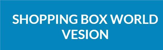 Shopping Box World Vesion