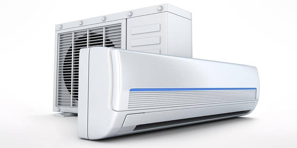 Choosing The Right Air Conditioner For Your Home My