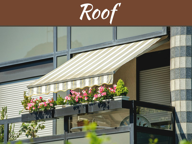 Buy The Ideal Awning For Your Home