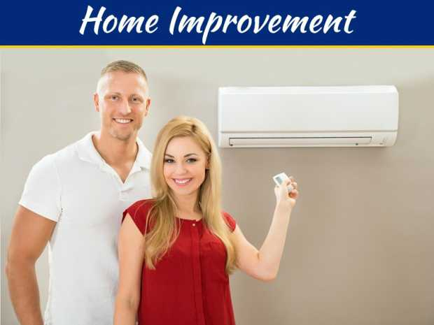 5 Attributes Of The Best Split System Air Conditioners