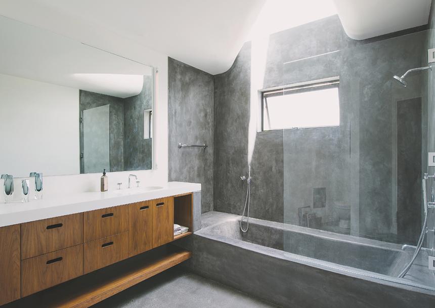 Choosing Bathroom Tile Design Options My Decorative
