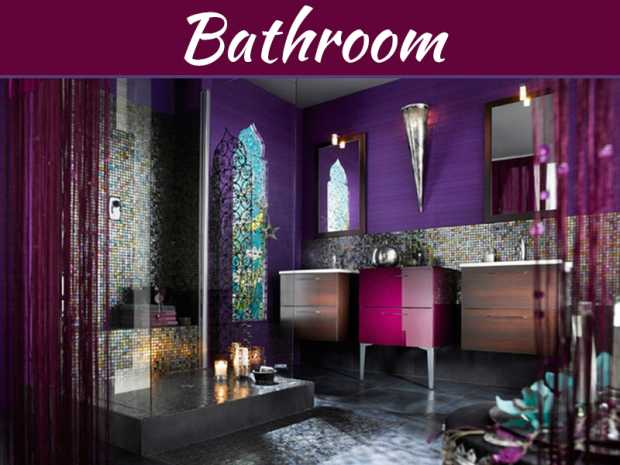 How A Luxury Shower Cabin Adds Desirability To Your Bathroom