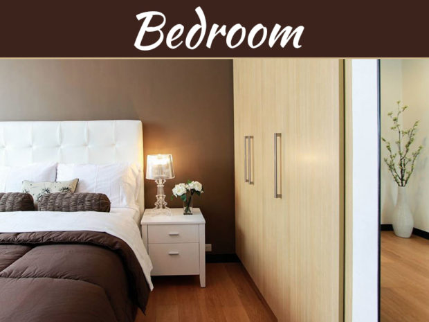 Interior Design: The 4 Best Ways To Decorate Your Bedroom