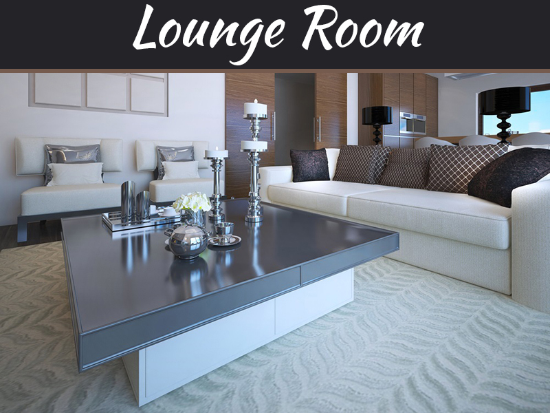 Key Steps To Upgrading Your Lounge Room With These Helpful Tips