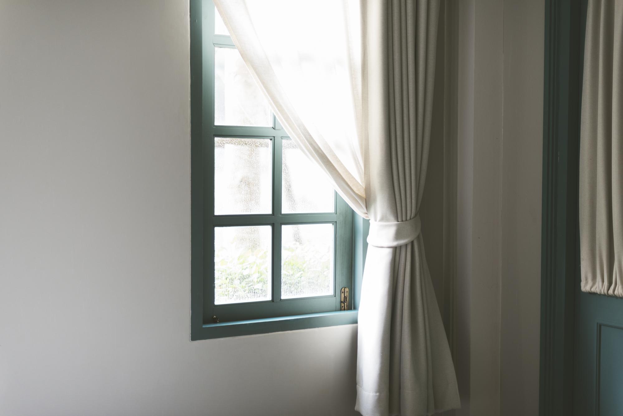 Light Curtains