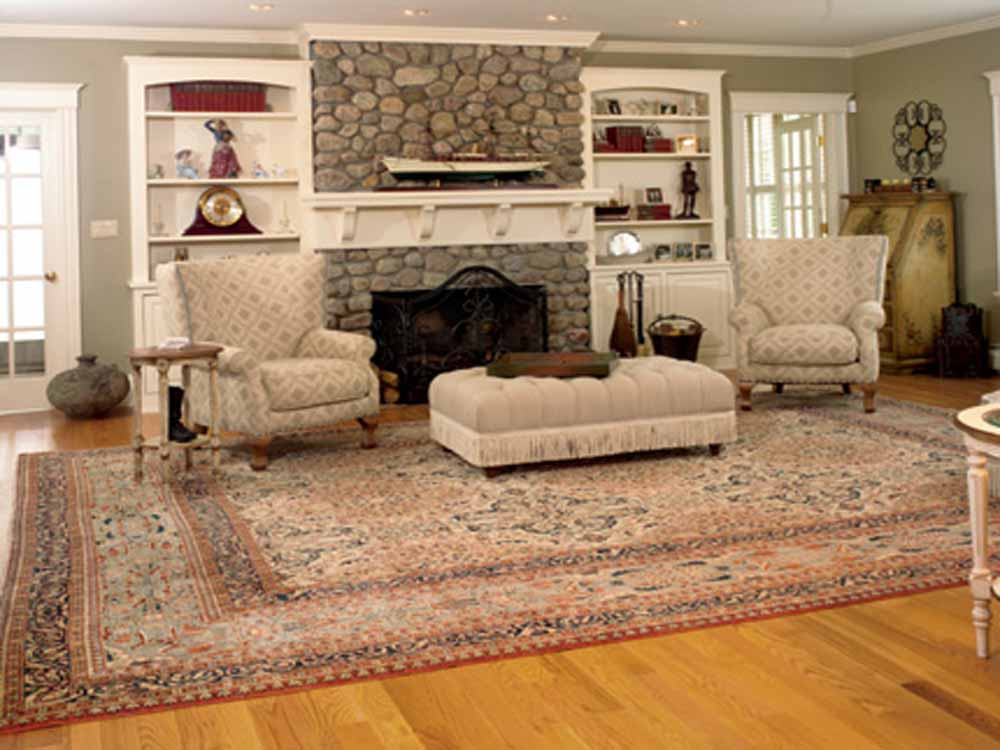 Exceptionnel Rugs And Carpets