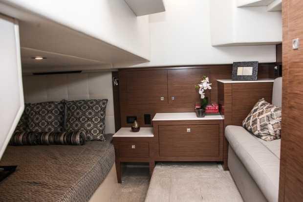 Storage Under Beds