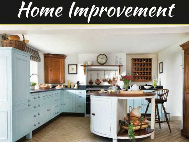 Do it yourself my decorative for Easy do it yourself home improvements