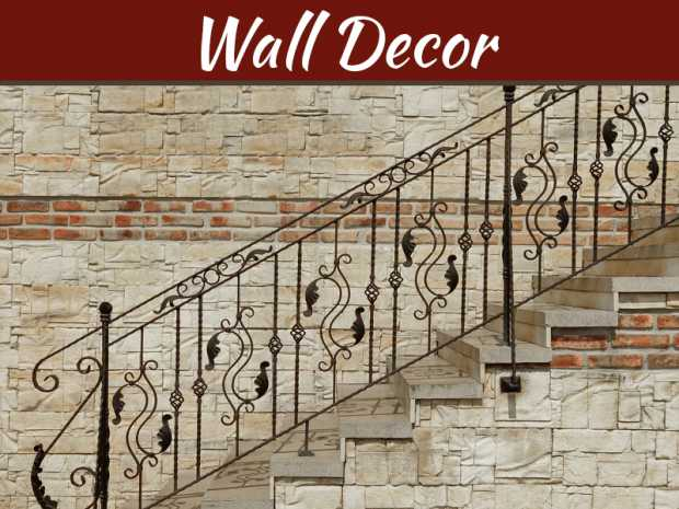 Enhance The Aesthetic Appeal Of Interiors With Elegant Stone Wall Cladding
