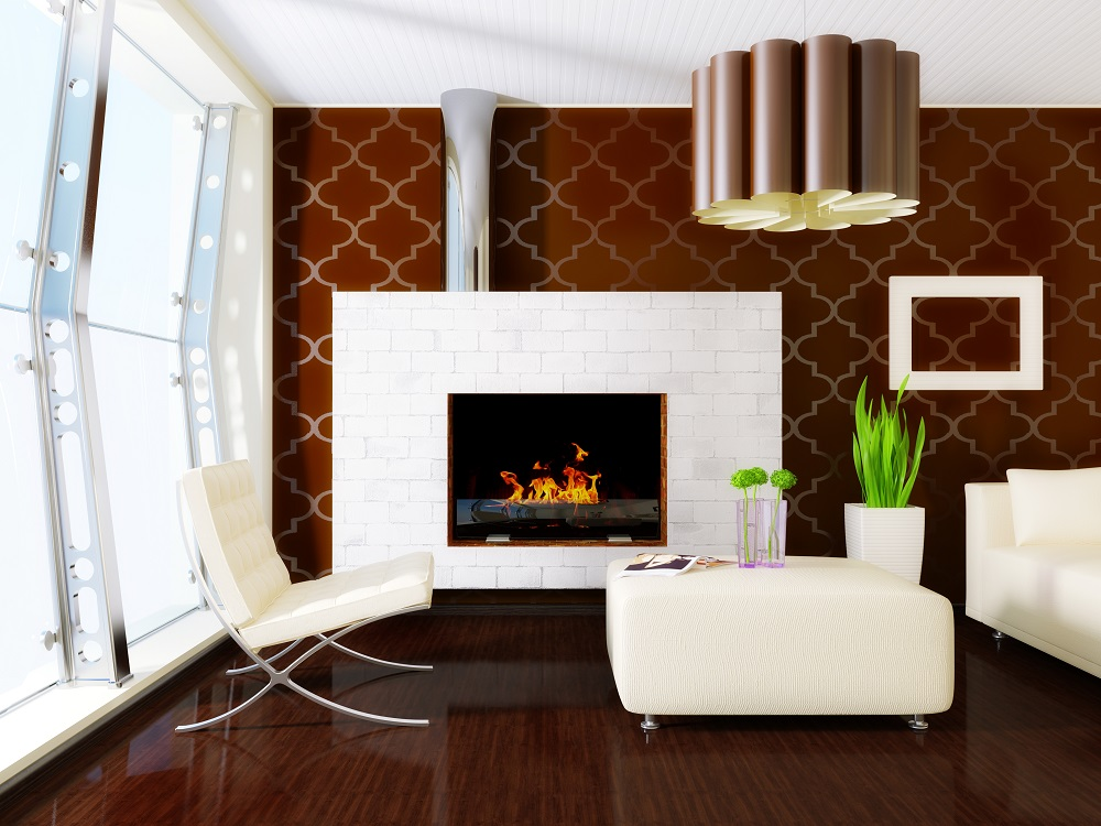 Gas Heater For Cozy Winters