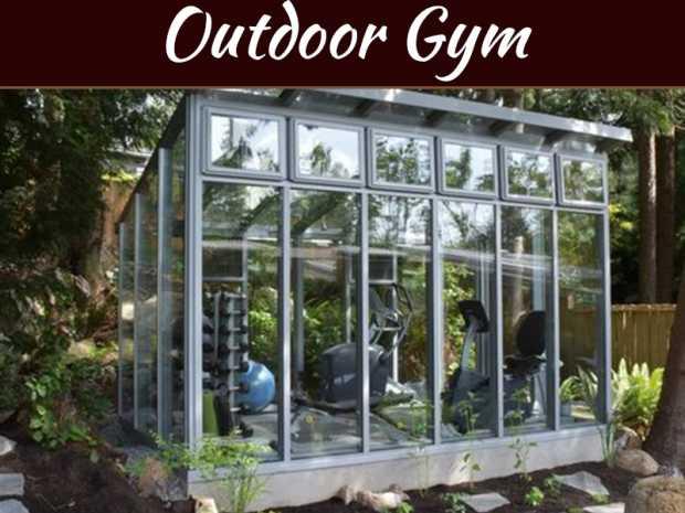 Home gym design ideas my decorative