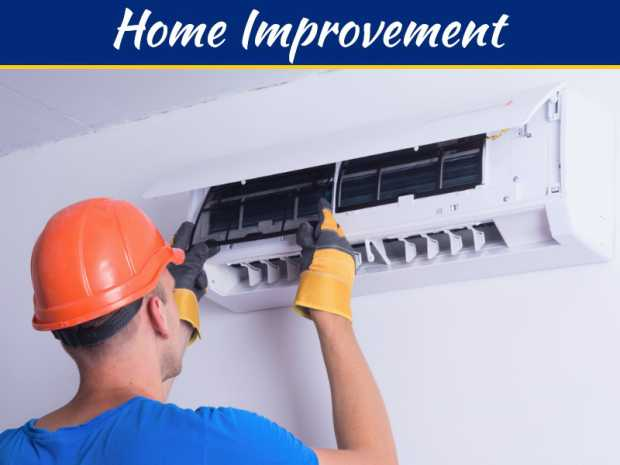 Tips To Choose The Air Conditioning Installation Service Providers