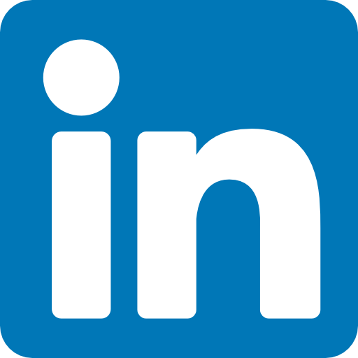 Findley Roofing LinkedIn Profile