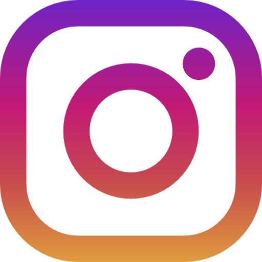 Office Principles Instagram Profile