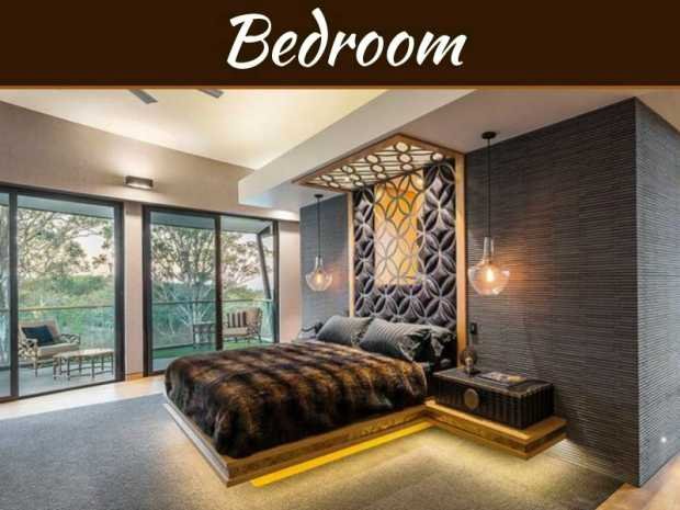 Easy Tips For Decorating Your Bedroom