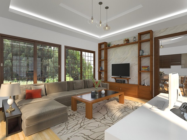 Timber Furniture In Beautiful Patterns