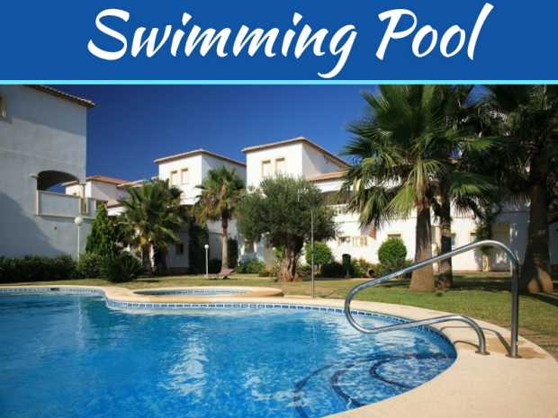 Modernize The Exterior & Safety Of Your Pool Coping Amenities